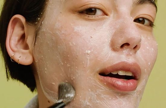 EXTERNAL_DRKIM_FACE_AND_BODY_ROUTINE_636X360