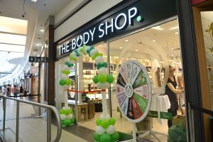 TheBodyShop_Westend_0056