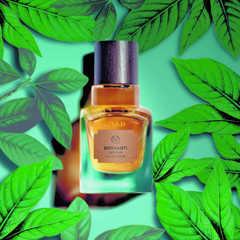 eps_jpg_1054284-bowhanti-eau-de-parfum-50ml-gold_inelxps020