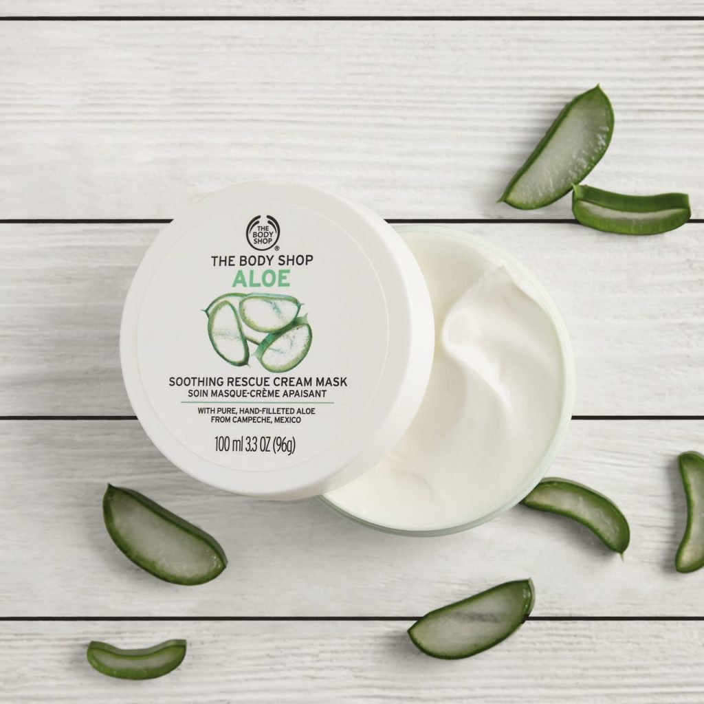 eps_jpg_1099965_5_MASK FACE ALOE VERA 100ML_GOLD_PCK_INBOSPS043