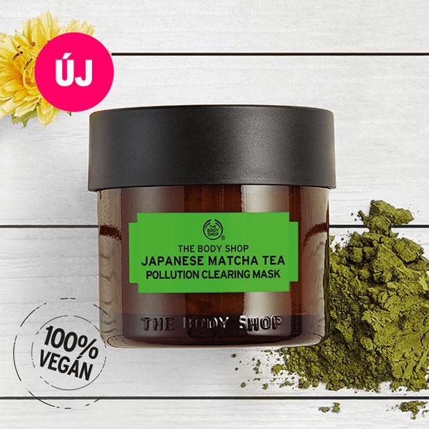 japan-matcha-tea-maszk