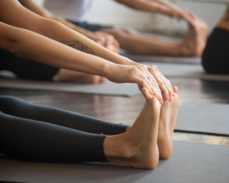 Tippek a szép lábakért(2)