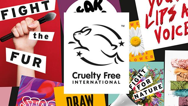 állatkísérletek betiltása