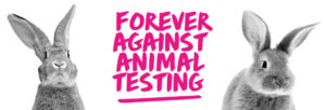 forever-against-animal-testing