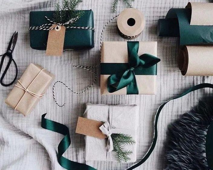 karácsonyi ajándékok férfiaknak