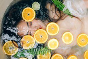 vegán szépségápolás