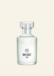 White Musk L'Eau EDT 60 ml