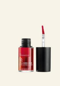Lip&Cheek pirosító és ajakszínező 003