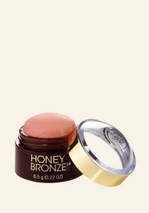 Honey Bronze™ pirosító 02