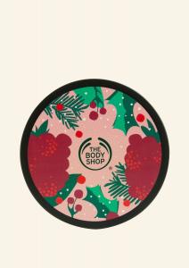 Festive Berry Testvaj
