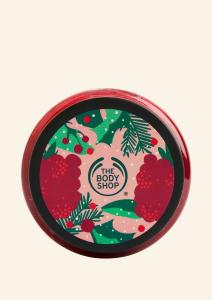 Festive Berry Testradír