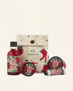 Festive Berry Ajándékcsomag