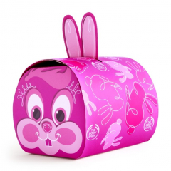 Húsvéti nyuszi doboz