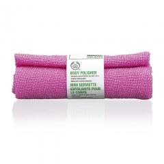 Radírozószivacs - pink