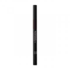 3-in-1 szemöldökformázó ceruza - Dark