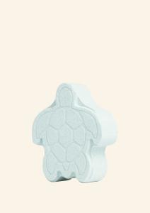 Kókuszos teknős állati fürdőbomba