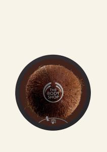 Kókuszos testradír 50 ml