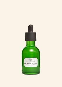 Drops of Youth™ Fiatalságmegőrző szérum 50 ml