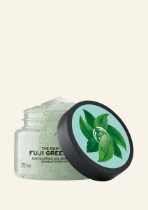 Fuji Green Tea™ testradír