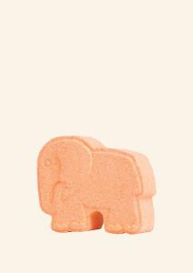 Mangós elefánt állati fürdőbomba
