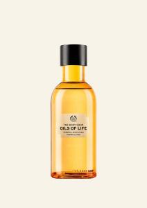 Oils of Life™ intenzíven revitalizáló eszencia