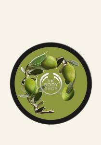 Olívás testvaj 50 ml