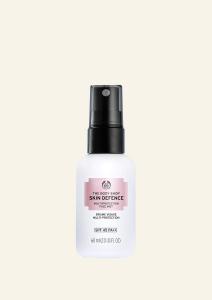 Skin Defence fényvédős arcpermet SPF30 PA++