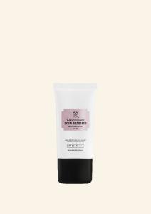 Skin Defence multifunkciós hidratáló SPF50 PA++++