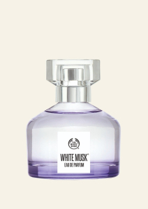 White Musk® EDP 50 ml