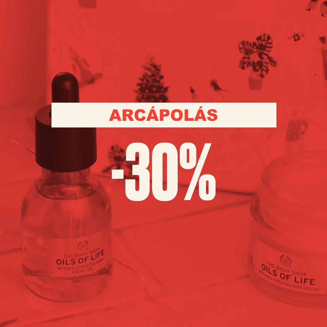 3arcapolas-hu