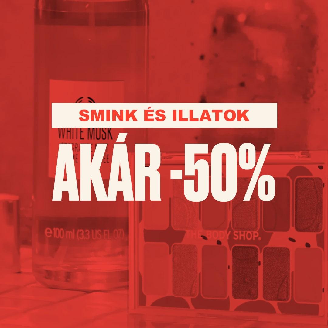 3smink-hu_1